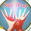 Silkway - йога, массаж, медитации