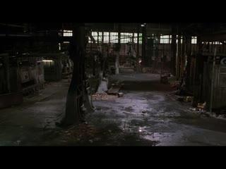 The full monty (1997), мужской стриптиз. отрывок