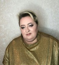 Фотоальбом человека Юлии Соколовой