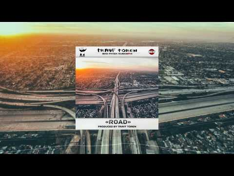FREE DL Road Eminem x Lil Peep Type Beat 2020 prod by Trayf Toren BPM