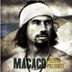 FIFA 2010 - 19. Macaco - Hacen Falta Dos - Puerto Presente