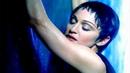 Madonna Rain Official Music Video
