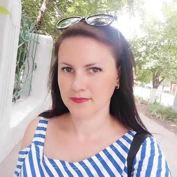 росевробанк марина павловна бурдонова фото статьи человека