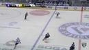 Моменты из матчей КХЛ сезона 17/18/19 • Удаление. Денис Толпеко (Сочи) удалён на 2 минуты за грубость 31.08