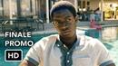 Snowfall 3x10 Promo Other Lives (HD) Season Finale