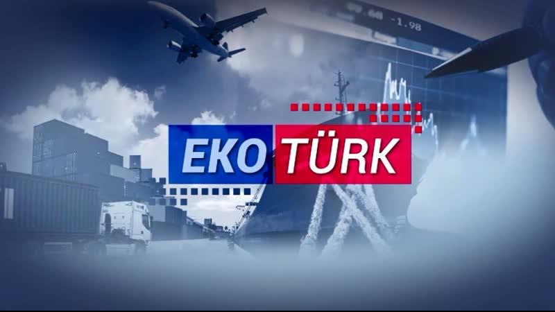Vakıf Bankasının Hisse Devre Piyasalar Murat Tufan Perihan Tantuğ 4 Aralık