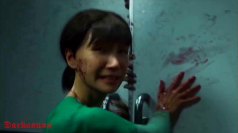 Overkill's The Walking dead John Murphy 28 week's later OST 🌚🧟♂️🧟♀️🧟