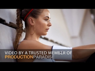 Nike+ Training Club Yoga to Unlock a Better You    Select Services