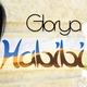 Музыка В Машину 2018 - Edward Maya feat. Glorya - Bahibak Habibi