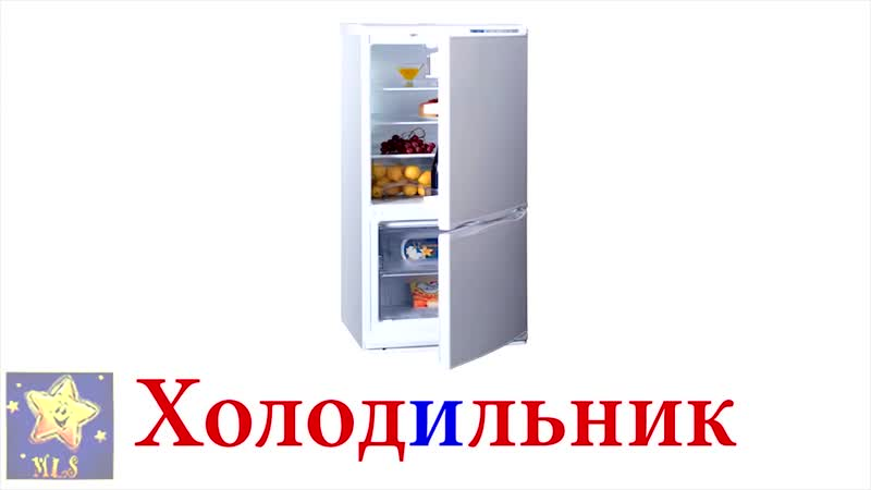МЕГА сборник карточек ДОМАНА