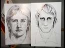 Убийца из Золотого штата Как спустя 40 лет раскрыли калифорнийского маньяка