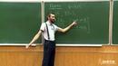 Видеолекции по теории игр#math@proglib #fundamental@proglibСохраняйте