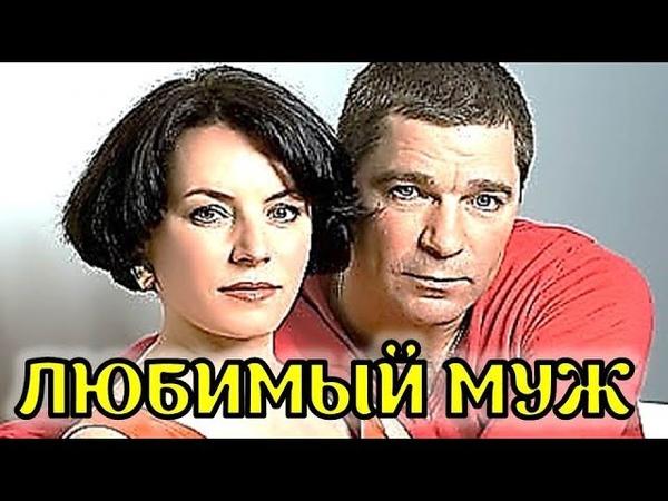 Вы ахнете! Болезнь, известная жена и подробности личной жизни Сергея Маховикова