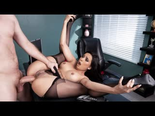 Aaliyah hadid dress code inspection all sex anal big tits ass toys blowjob doggystyle cowgirl squirt, porn