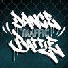 Dance Traffic Battle