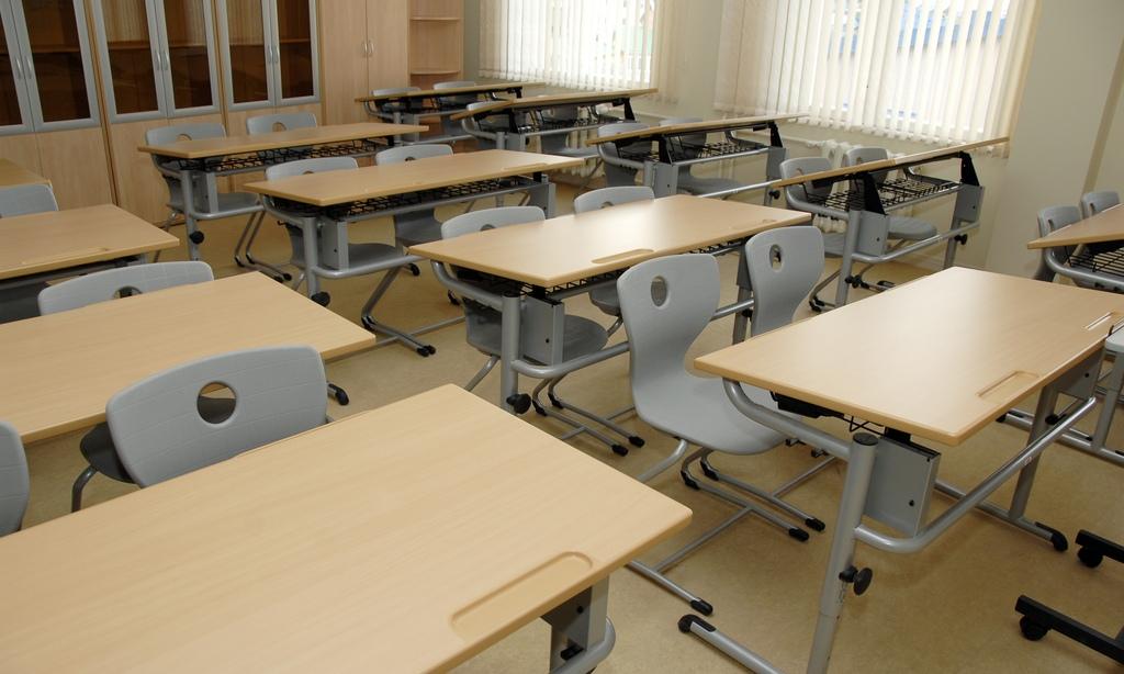 Как будет организован образовательный процесс на Ямале в период нерабочих дней
