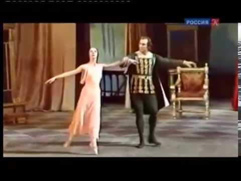 Танец менуэт - Minuet - Absolute pitch - Абсолютный слух