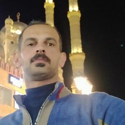 Adel Gawdat