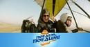 «Поедем, поедим!»: Крым