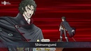 Fate/Grand Order - GUDAGUDA Meiji Restoration [Hijikata Toshizo Noble Phantasm]