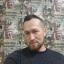 Персональный фотоальбом Сергея Сапожникова