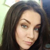 Наталия назарова вконтакте чебоксары вконтакте яскель лариса