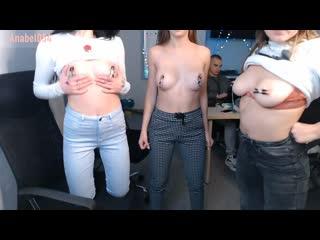 Anabel054 [порно, секс, povd, brazzers, +18, home, шлюха, домашнее, big ass, sex, минет, new porn, big tits]