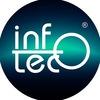 InfoTec | ИнфоТех