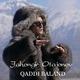 Jahongir Otajonov - Qaddi Baland (MuzTv.Net)