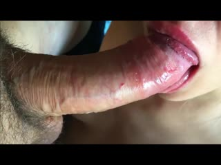 Oral creampie compilation throbbing mouth swallow cum.mp4.mp4