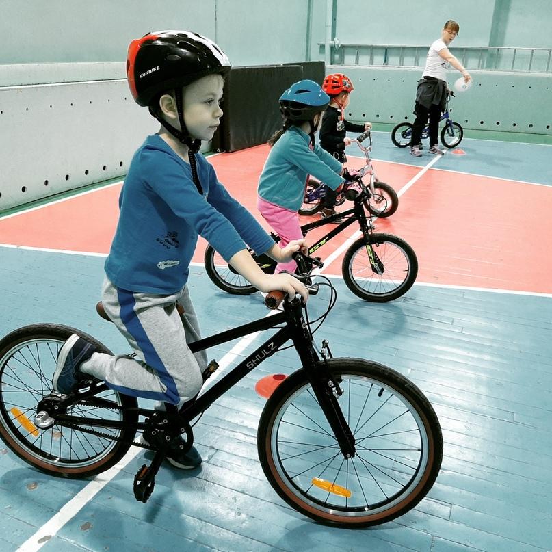Мотивация детей к спорту., изображение №2
