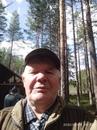 Виктор Малков - ,