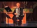 Amy Jo Sawyer Live Sonata in A Minor