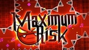 Maximum Risk by Funny Game