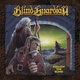 Blind Guardian - Banish from Sanctuary
