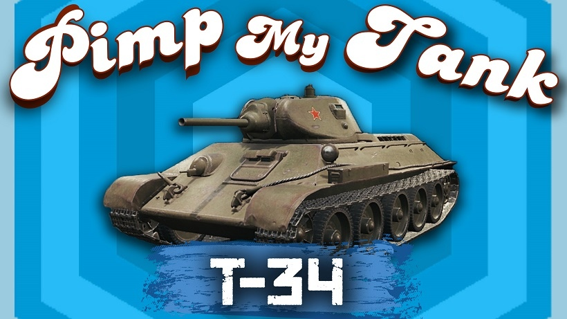 т-34 оборудование,т 34 оборудование,какие перки качать,какое оборудование ставить,имба,pimp my tank,ddr,discodancerronin,т-34,т-34 wot,т 34 wot,т-34 чертеж,т 34 цще,т34 танк,советские танки,средний танк,средний танк т 34,средний танк т-34,советские танки вот,стоит ли брать т-34,вар оф танкс,дискодансерронин,ддр,ронин танки,т34 wot,т-34 вот,т 34 вот