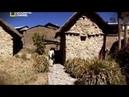 NG: Секретные материалы древности: Солнечный камень Викингов (2011)