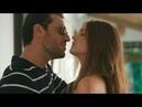Angel Alex (Verdades Secretas) - Bad Romance