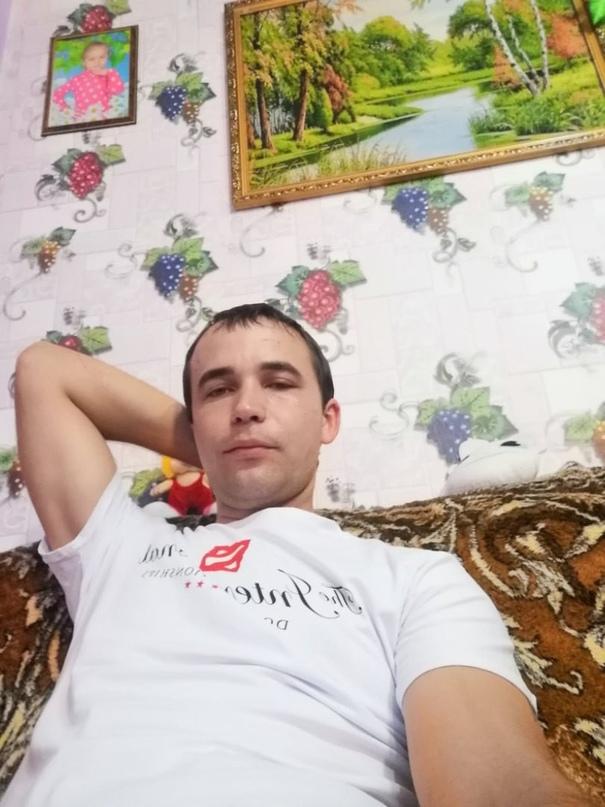 Sasha, 28, Sergach