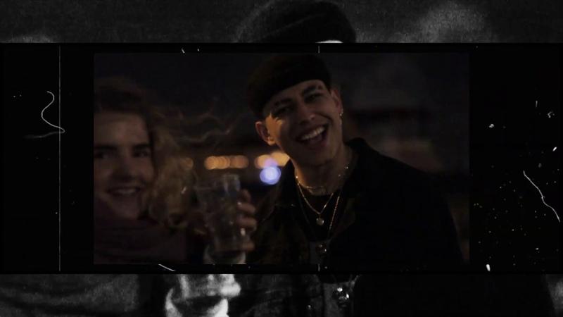 Stayy Cozy Rockbottom prod Nash Crebula