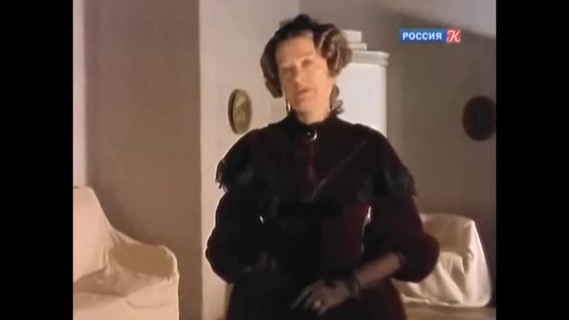 Петербургские тайны Наташа