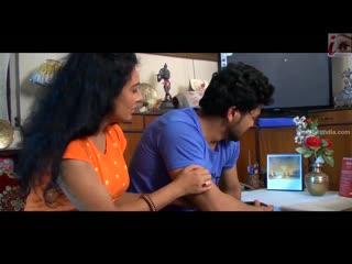 Naw Sorir - Bengali - iEntertainment