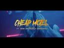 Machete Dance Club - Cheap Motel feat. Dave Grunewald from Annisokay (Official Video)