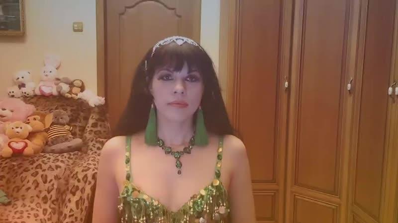 Мне перья дёргали из крыл Ирина Звягина поэзияпротивкороновируса