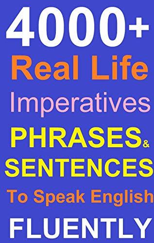 Spoken English  Real life Phras - NEO (1)