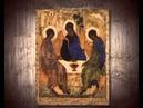 Гибель Содома и Гоморры Принесение Исаака в жертву