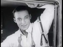 Rudolph Valentino Tribute to the latin lover
