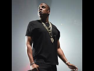 История успеха Jay-Z