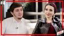 8 Don спрашивает Айна Гетагазова О себе Про свою популярность и жизнь в Москве