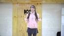 160412 오마이걸 (OHMYGIRL) Daun 공식 팬카페 (유아 데뷔전)